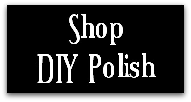 Shop DIY Polish