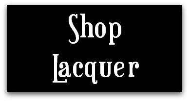 Shop Lacquer