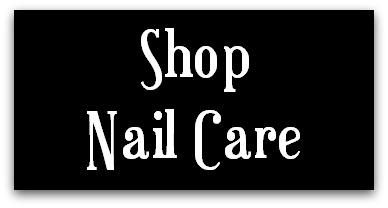 Shop Nail Care