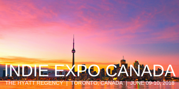 2018-website-link-indie-expo-canada.png