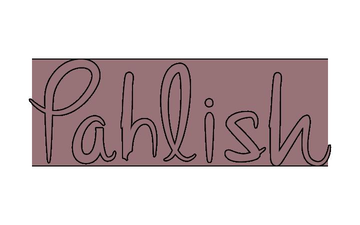 pahlish-logo.png