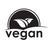 vegan-mitty-available-at-girly-bits-cosmetics.jpg