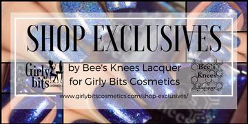 website-link-bees-knees-shop-exclusives.png